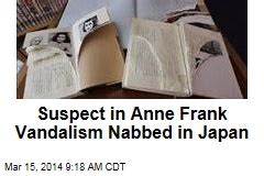 Book reports on anne frank